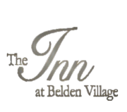 The Inn at Belden Village