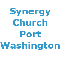 Synergy Church Dover Port Washington