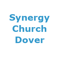 Synergy Church Dover